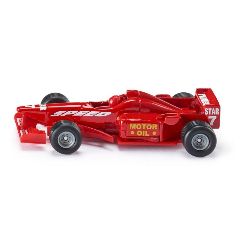 Formule 1 Ferrari