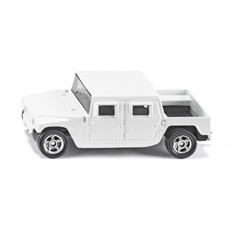 Canyon Hummer Exklusivmodell