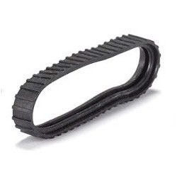 Caterpillar track for Liebherr 974 excavator (1 piece)