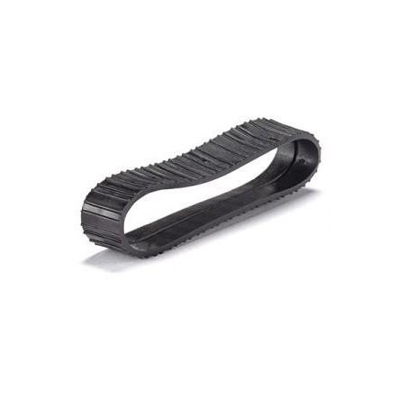 Rupsband voor Liebherr kabelgraafmachine (per stuk)