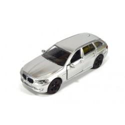BMW 520i Touring, variante 2
