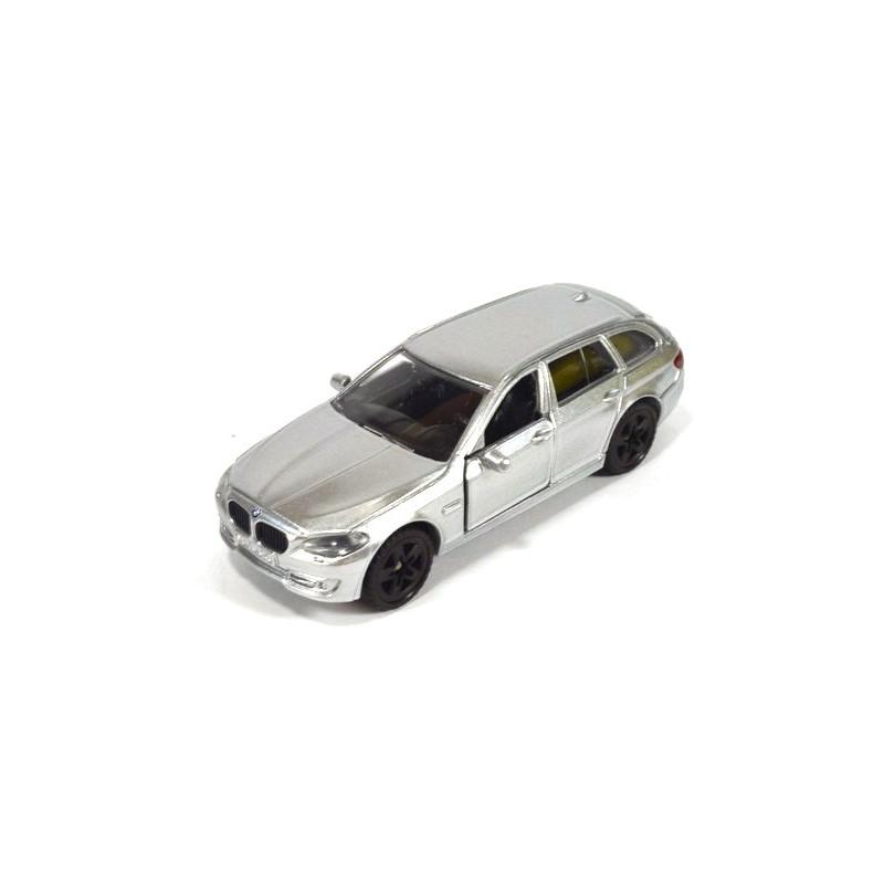 BMW 520i Touring versie 2