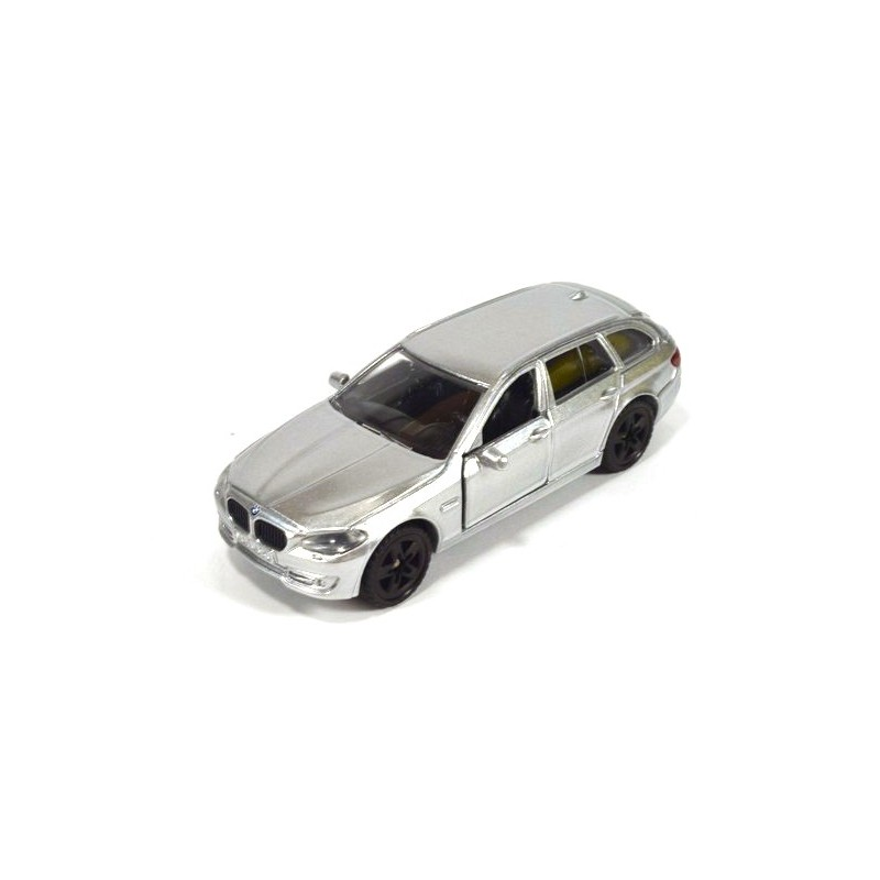 BMW 520i Touring Version 2