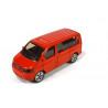 Volkswagen T5 Facelift Multivan
