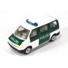 Volkswagen T4 Polizei (sans emballage)