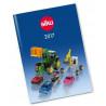 SIKU catalogue du commerçant 2017