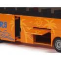 Mercedes-Benz Travego Reisebus