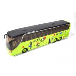 Setra reisbus