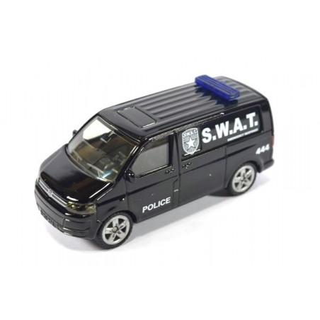 Volkswagen T5 Transporter SWAT