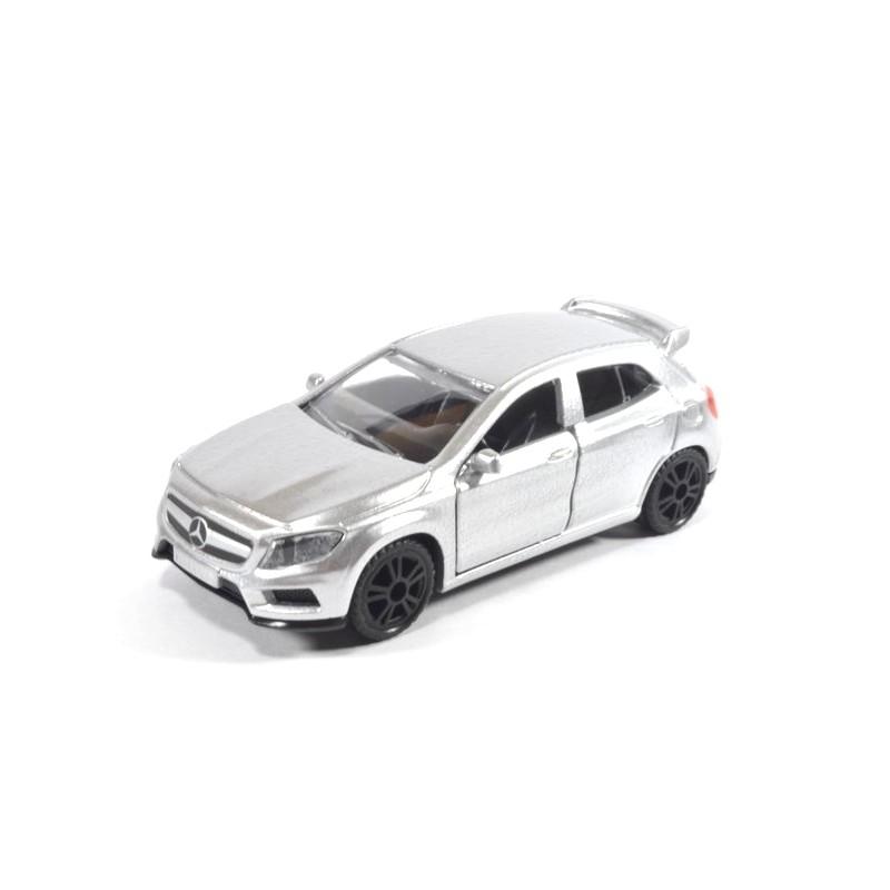 Mercedes -Benz GLA 45 AMG