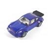 Porsche 911 Turbo, los model