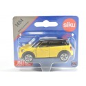 Siku 1454 Mini Cooper Countryman