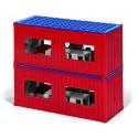 Siku 70021216 Baucontainer