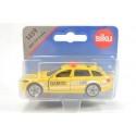 Siku 1459 03800 BMW 520i Touring ÖAMTC