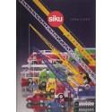 Siku 9001 Siku catalogus A4 1996/97
