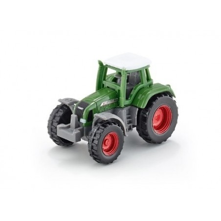 Fendt Favorit 926 Vario trekker