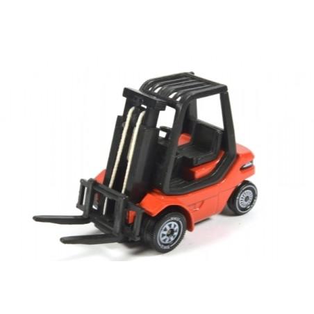 Linde H30 chariot élévateur