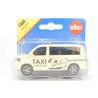 Volkswagen T5 Multivan Taxi Aqua-Sport-Park