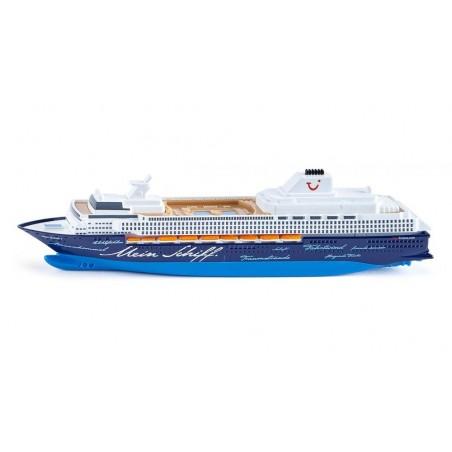 Mein Schiff 1