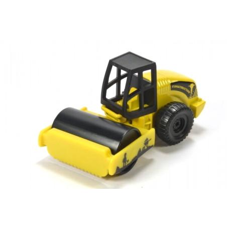 HAMM 3625 HT road roller