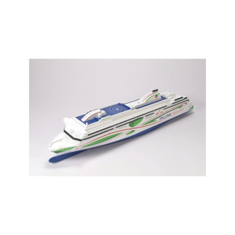 Fährschiff Megastar AS Tallink