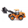 JCB 435S Agri-chargeuse