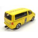 Siku 1070 Volkswagen T5 Duckdalben Seemannsmission