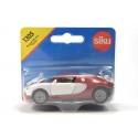 Siku 1305 H Bugatti EB 16.4 Veyron