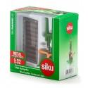 Siku 2468 Fendeuse à bois