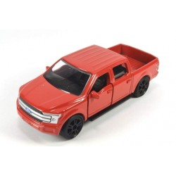 Dodge M1500 pickup truck