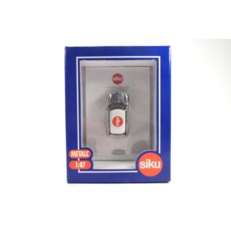 Mini Cooper Spielwarenmesse 2006
