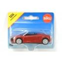 Siku 1316 B36 Audi R8 Spyder