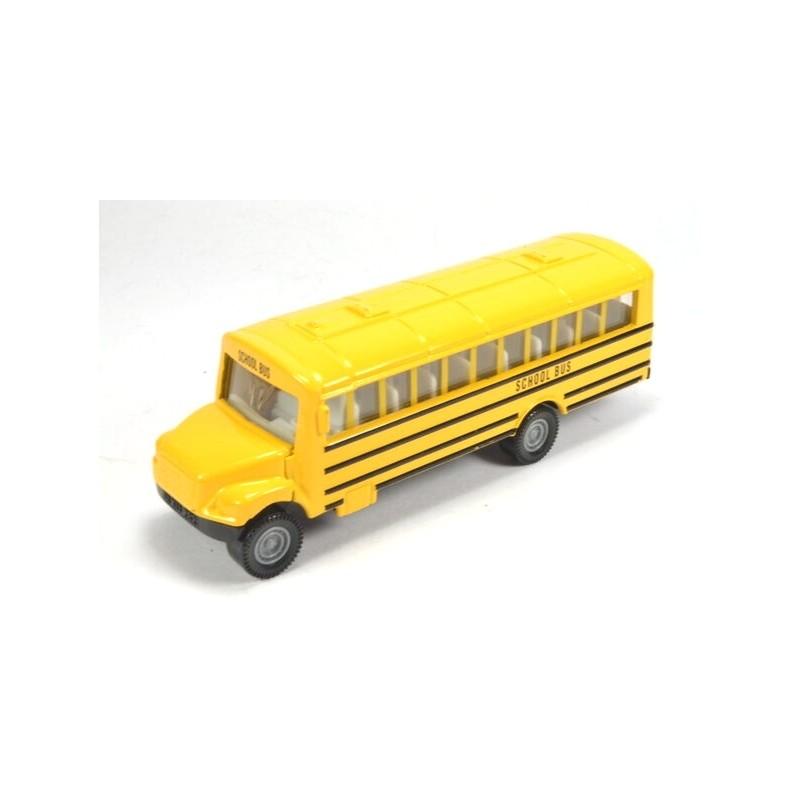 US-Schulbus