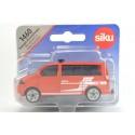 Siku 1460 00380 Volkswagen T5 Feuerwehr Österreich