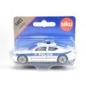 Siku 1402 00100 Dodge Charger Voiture de police