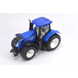 New Holland T7315