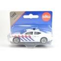 Siku 1402 00300 Dodge Charger Voiture de police