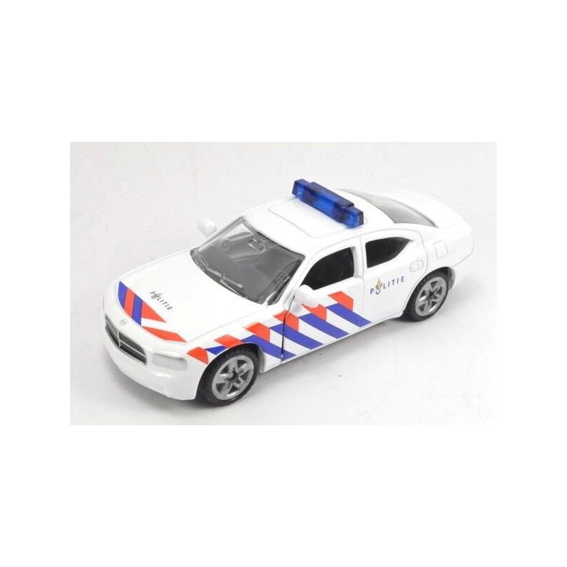 Dodge Charger Voiture de police
