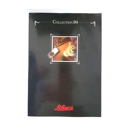 Schuco Collection 1994