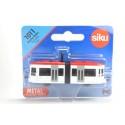 Siku 1011 Tram