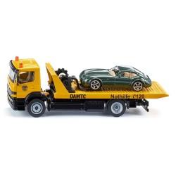 ÖAMTC Breakdown truck