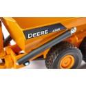 Siku 3506 John Deere 410E Dumper