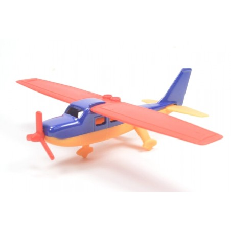 Avion de sport
