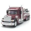 Siku 2711 Freightline LLC 2001 Dépanneuse