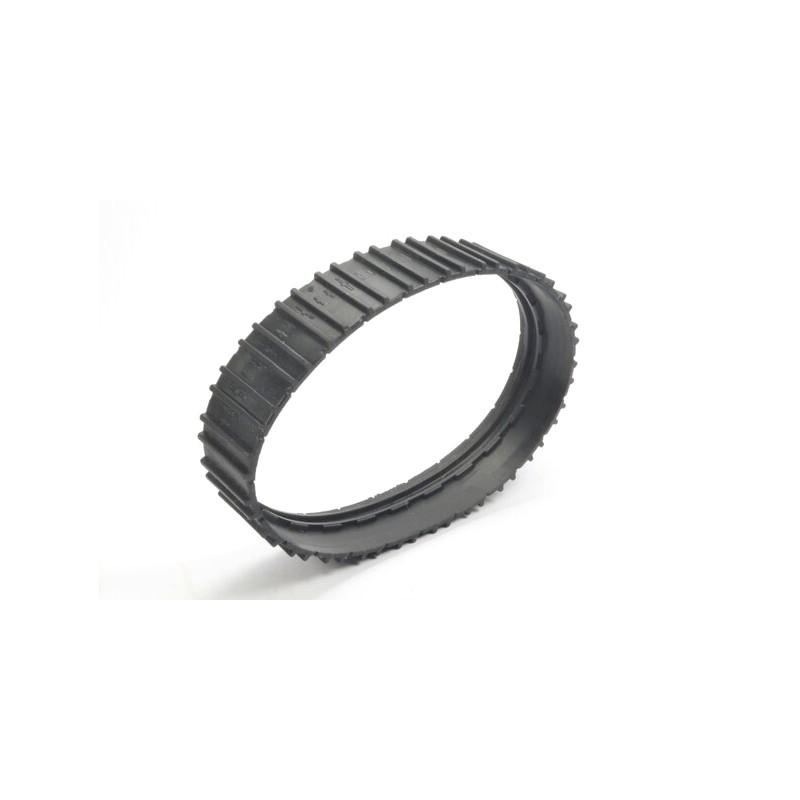 Rupsband voor graafmachine, per stuk