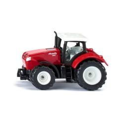 Massey Ferguson x540 tractor