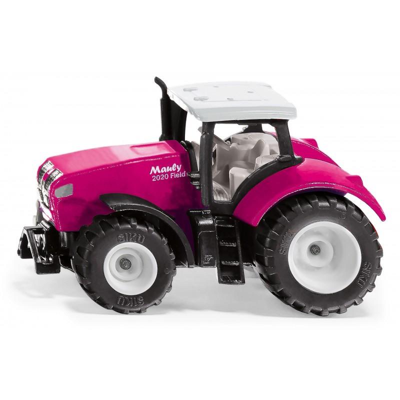 Massey-Ferguson x540 Pink
