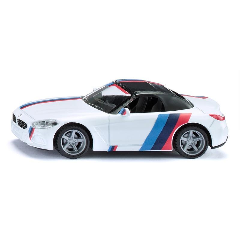 BMW Z4 M40i Roadster