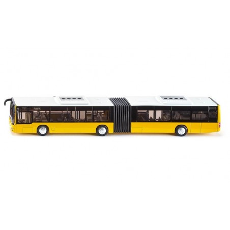 MAN Lion's City gelede bus