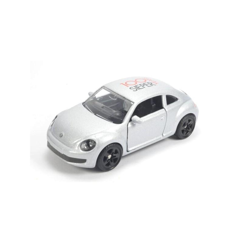 Volkswagen The Beetle 100 Jahre Sieper